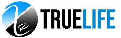 TrueLife XP